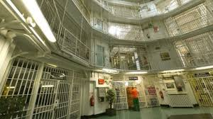 new report shows staggering rise in uk prison suicides