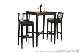 small high kitchen table high kitchen table and chairs artcercedilla com