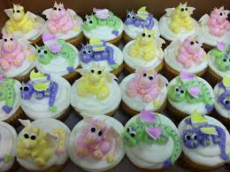 baby shower cupcakes recipes gallery baby shower ideas