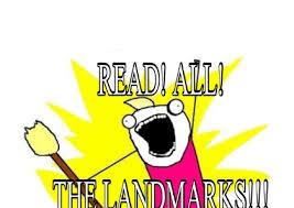 Reading Meme - meme maker landmark reading meme