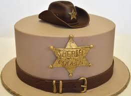 ruby u0027s cakes bespoke cake design u0026 decoration
