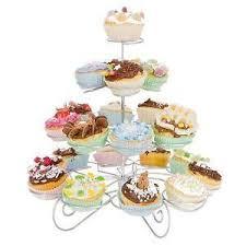 cup cake holder cupcake holder home garden ebay