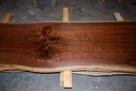 best wood for table top wood tables and slabs odie s oil