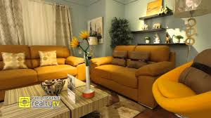 mandaue foam tips on choosing furniture for the living room