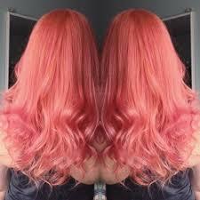 pony hair my pony hair
