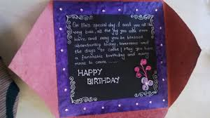 card invitation design ideas amazing paper greeting cards online