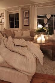 wohnzimmer amerikanischer stil uncategorized wohnzimmer amerikanischer stil mit impresionante
