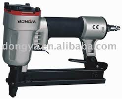 Central Pneumatic Staples by 1022j Air Stapler 1022j Air Stapler Suppliers And Manufacturers