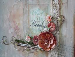 Shabby Chic Paintings by How To Welcome Shabby Chic Decor In Your Home Interior Design