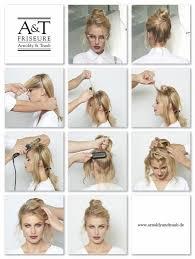 Frisuren Lange Haare Business by Business Frisuren Lange Haare Mit Brille Best Frisuren 2017