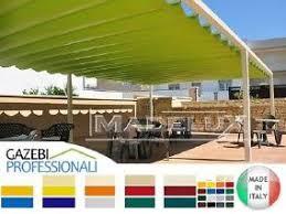 veranda cer usata gazebo pergola pvc usato vedi tutte i 97 prezzi