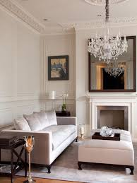livingroom images living room ideas design photos houzz