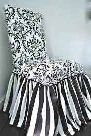 white parson chair slipcovers 26 best parsons chair covers images on chair covers