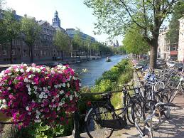 amsterdam apartments alexander u0027s amsterdam online booking