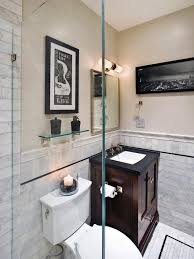 masculine bathroom designs 61 best bathrooms images on room bathroom ideas and home