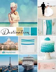 destination wedding inspiration destination wedding ideas