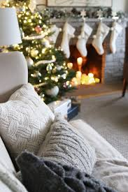 Christmas Home Design Games 25 Best Cozy Christmas Ideas On Pinterest Cozy Fireplace