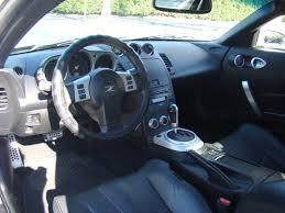 nissan 350z top gear 2006 nissan 350z silverstone roadster