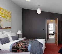 best color for small bedroom best color for small bedroom bedroom paint colors small fair color