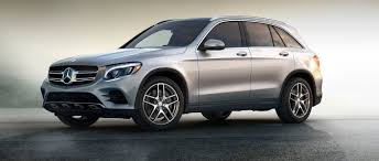 mercedes of miami 2017 mercedes glc suv miami fl