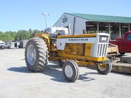 362 Best Tractors Combines Images On Pinterest Antique Tractors