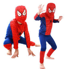 Youth Boys Halloween Costumes Kids Boys Halloween Costumes Promotion Shop Promotional Kids
