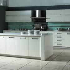 Prefab Kitchen Islands Decor U0026 Tips Prefab Kitchen Islands And Modular Cabinets With