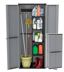 Outdoor Storage Cabinet Waterproof Small Outdoor Storage Cabinet Outdoor Designs