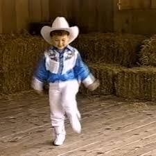 Dancing Meme Gif - cowboy dancing gif find share on giphy