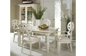 Low Dining Room Tables Fine Furniture Design Summer Home Dining Room Collection By Dining