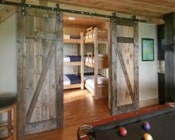 best 25 3 tier bunk beds ideas on pinterest three bed bunk beds
