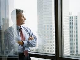 glass door for business 5 ceo responses on glassdoor worth reading glassdoor for employers