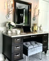 Bedroom Vanity Lights Bedroom Vanity Lighting Ideas Best Bedroom Makeup Vanity Ideas On