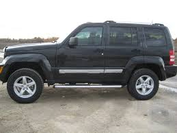 silver jeep liberty 2012 lost jeeps u2022 view topic kk wheel u0026 tire section