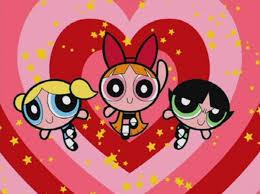 image powerpuff girls jpg powerpuff girls wiki fandom