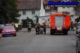Kreisjugendfeuerwehr Kassel Land Nachrichten Powered Blaulichtticker Allgäu 2016 12 18