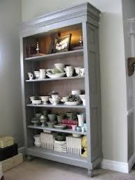 door bookcases foter