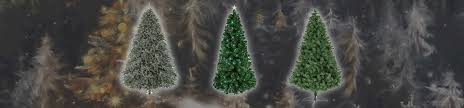 7 best artificial trees for 2017 faveable