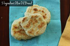 Rosemary Garlic Bread Machine Recipe 5 Ingredient Olive Oil Bread No Yeast Required I Heart Vegetables