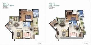 spacetech edana floorplan