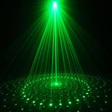 china animation laser lights laser with mount dj rgb laser 20in1