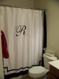 bathroom breathtaking apartment bathroom ideas shower curtain