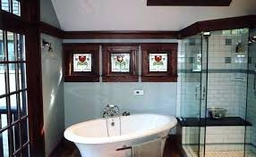 craftsman style bathroom ideas craftsman style bathrooms craftsman style mirror frames craftsman