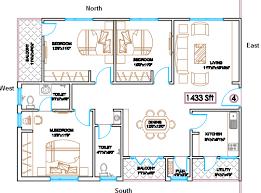 Bathroom Vastu For West Facing House South West Bedroom Pooja Room Staircase T Junction Vastu