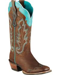 used womens cowboy boots size 11 ariat boots 400 000 pairs 1 000 styles of cowboy boots in