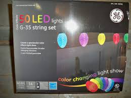 astonishing design light box color change