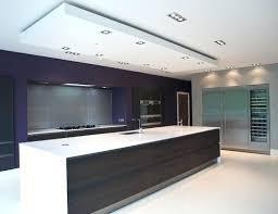 designer kitchen extractor fans ceiling extractor fans restoreyourhealth club