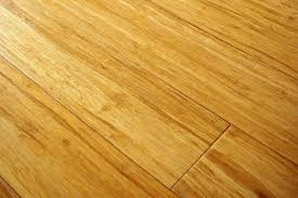 how to clean bamboo hardwood floors titandish decoration
