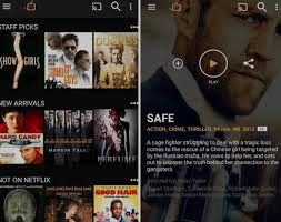 8 best showbox alternatives to stream free movies online guides