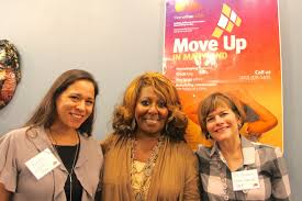home free move up in baltimore